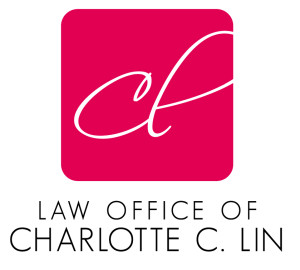 Law Office of Charlotte C.Lin