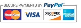 paypal credit credit card