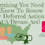 Renewing Deferred Action Everything You Need to Know INFOGRAPHICS thumbnail