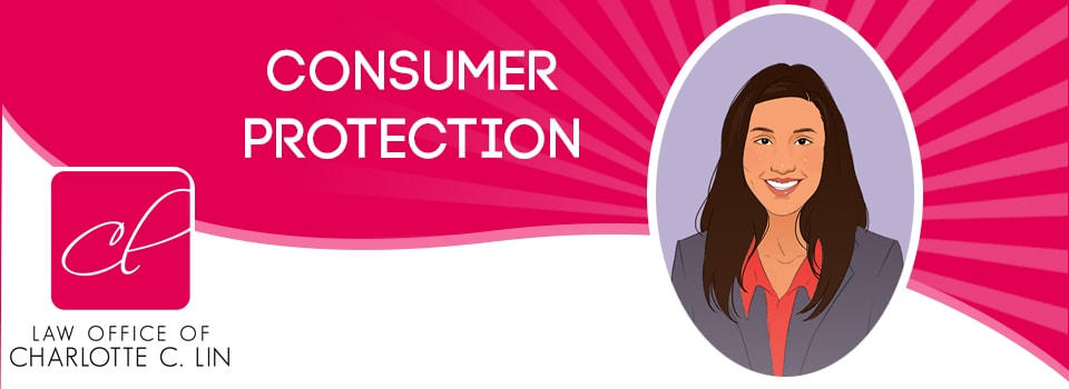 lincharlotteconsumerprotection (3)